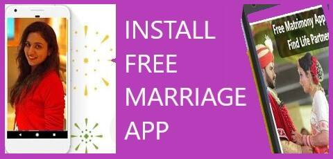 free-matrimonial-app-banner-ad-small-size